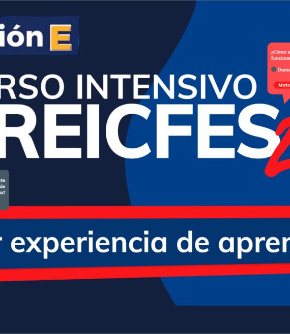 Expert +