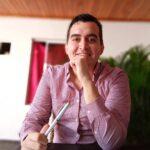 Foto-perfil-Jose-Gutierrez